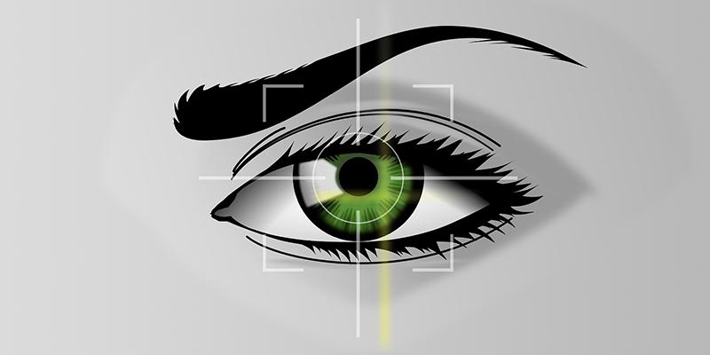 Irisdiagnostik – Seminar an 5 Wochenenden